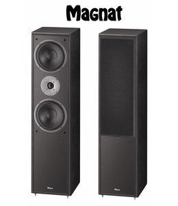 Magnat Monitor Supreme 802 Black (set)