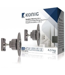 Konig KNM-SM10