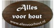 AllesvoorHout.nl