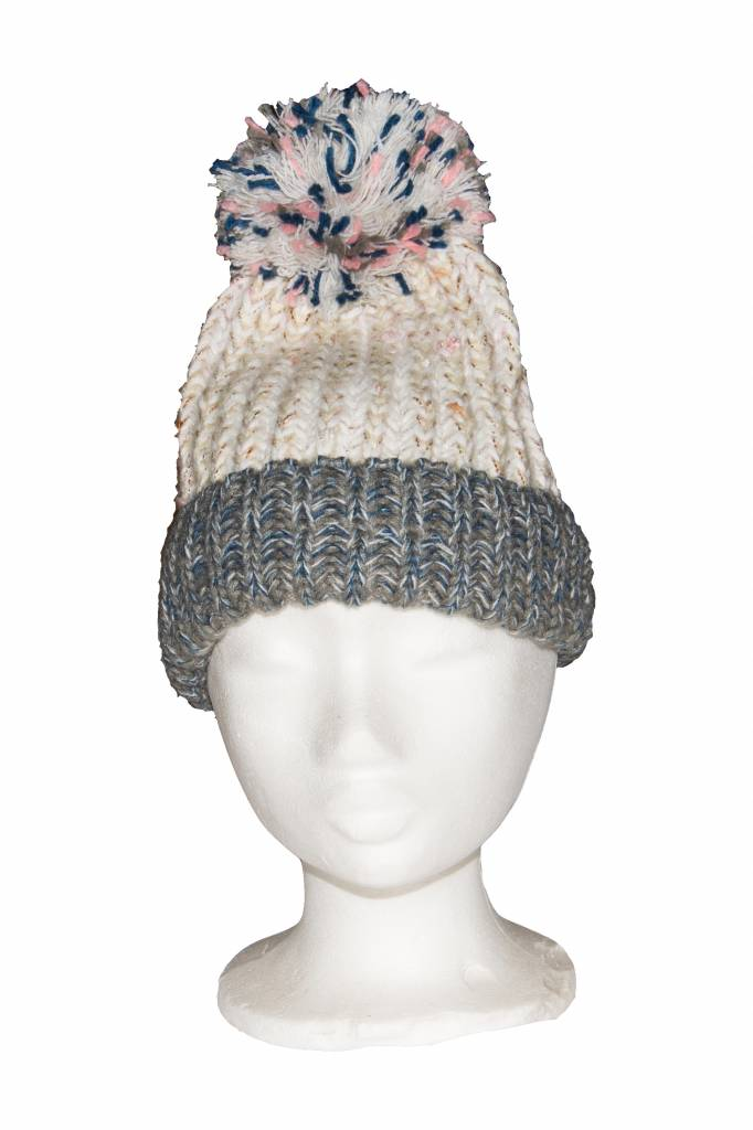 Dames wintermuts 2