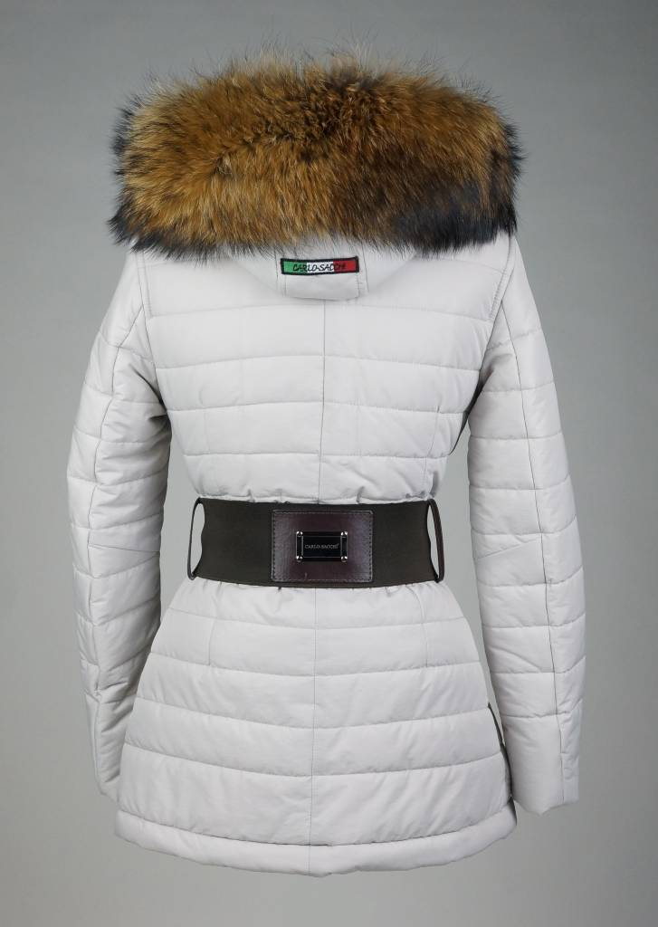 winterjas dames merk