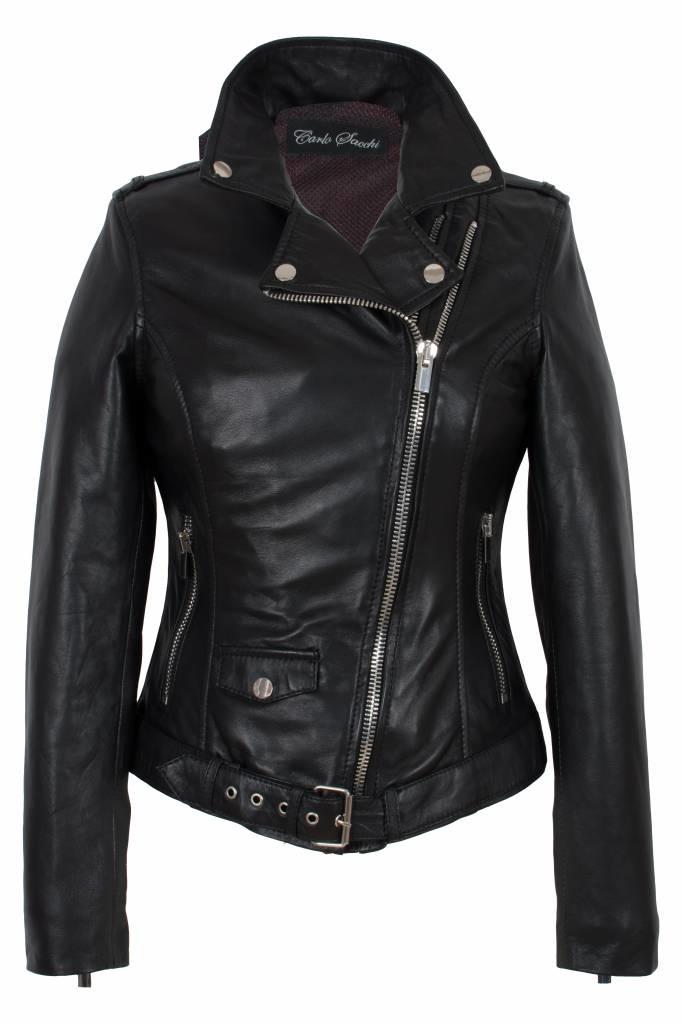 Webshop van Leather City