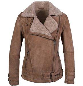 Wat is een lammy coat?