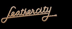 Leathercity