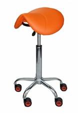 Kapperskruk Oranje Standaard