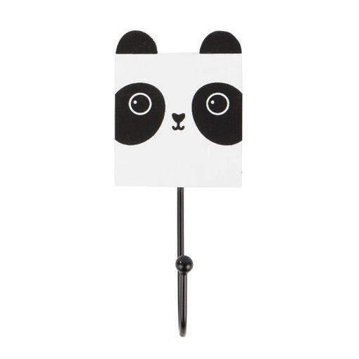 Sass & Belle Kapstokhaak Panda