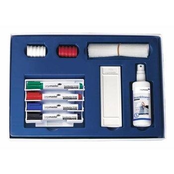Legamaster Starter kit