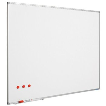 Smit Visual Whiteboard Softline emailstaal