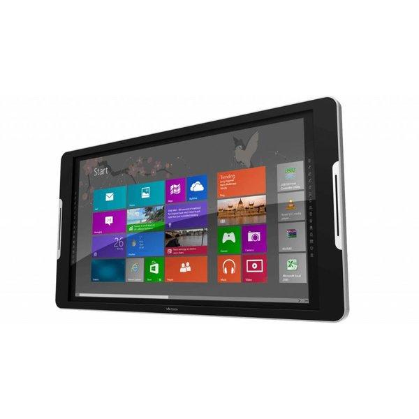 Vidi-Touch Vidi-Touch Navigator 55 inch