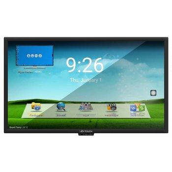Vidi-Touch Lite 75 inch 4K