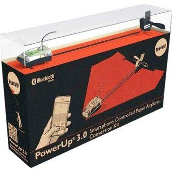PowerUp 3.0 RC vliegtuig voor beginners