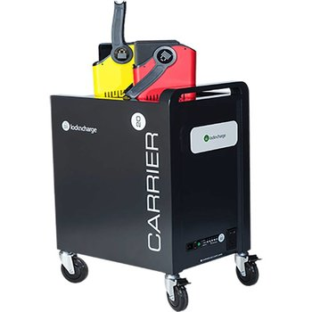 LocknCharge Carrier 20 Cart™