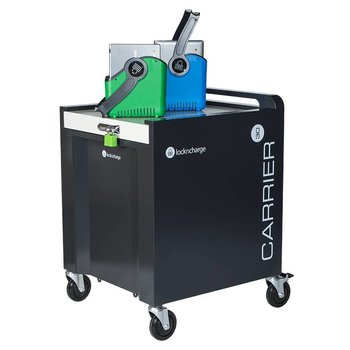 LocknCharge Carrier 30 Cart™