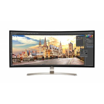 "LG 38"" Inch 