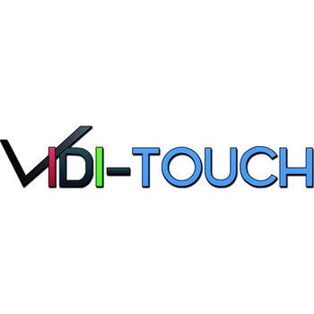 Vidi-Touch