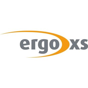 ErgoXS