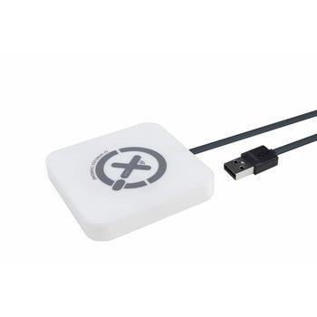 Xtorm WIRELESS USB CHARGING STATION QI