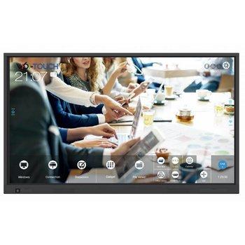 Vidi-Touch VN-serie 86 inch