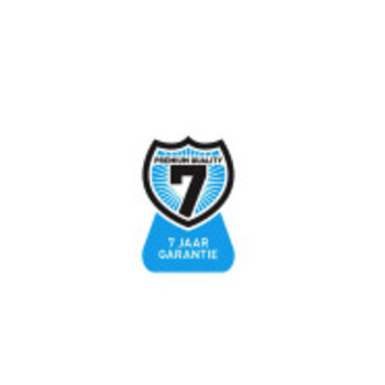 Vidi-Touch Extra Garantiepakket +2jr