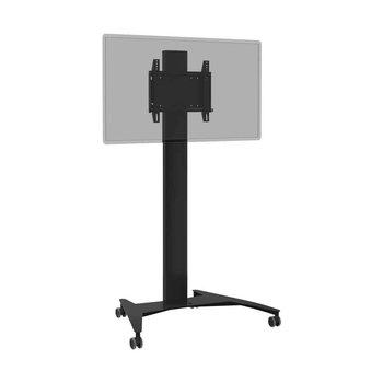 ErgoXS TRM18BV44 Trolley Flexline voor touch- en flatscreens