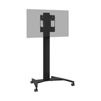 ErgoXS TRM18BV44b Trolley Flexline voor touch- en flatscreens