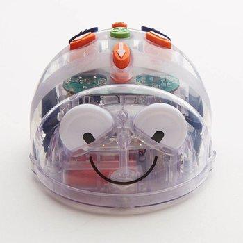 TTS Blue-Bot