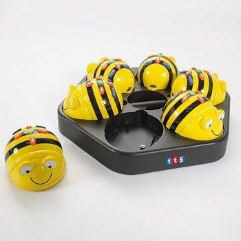 TTS Bee-Bot klassenbundel