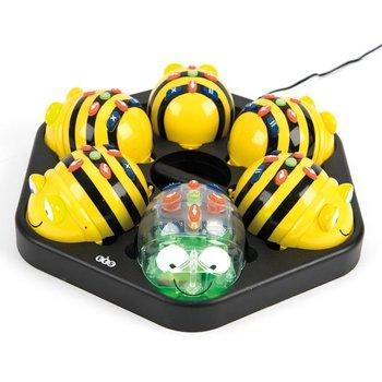 TTS Bee&Blue-Bot Probeerbundel