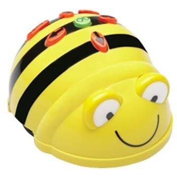 TTS Bee-Bot