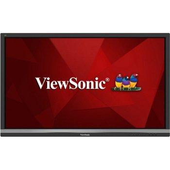 Viewsonic 55 inch