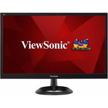 Viewsonic Va2261H