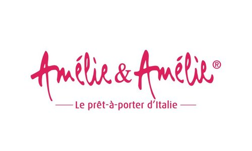 1678ccc2e66207 Amélie   Amélie - Online Shop