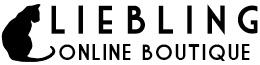 Liebling Online Boutique