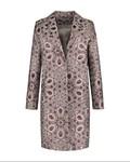 SYLVER Luxury Blazer - Pink