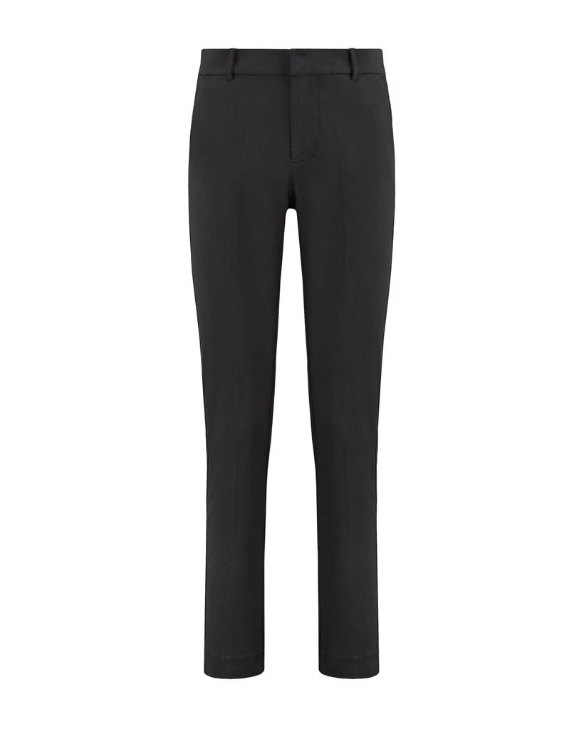 SYLVER Sweat Trouser small - Charcoal