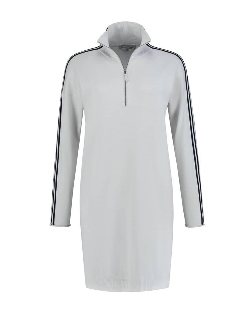 SYLVER Cotton Comfort Tunic - Kit