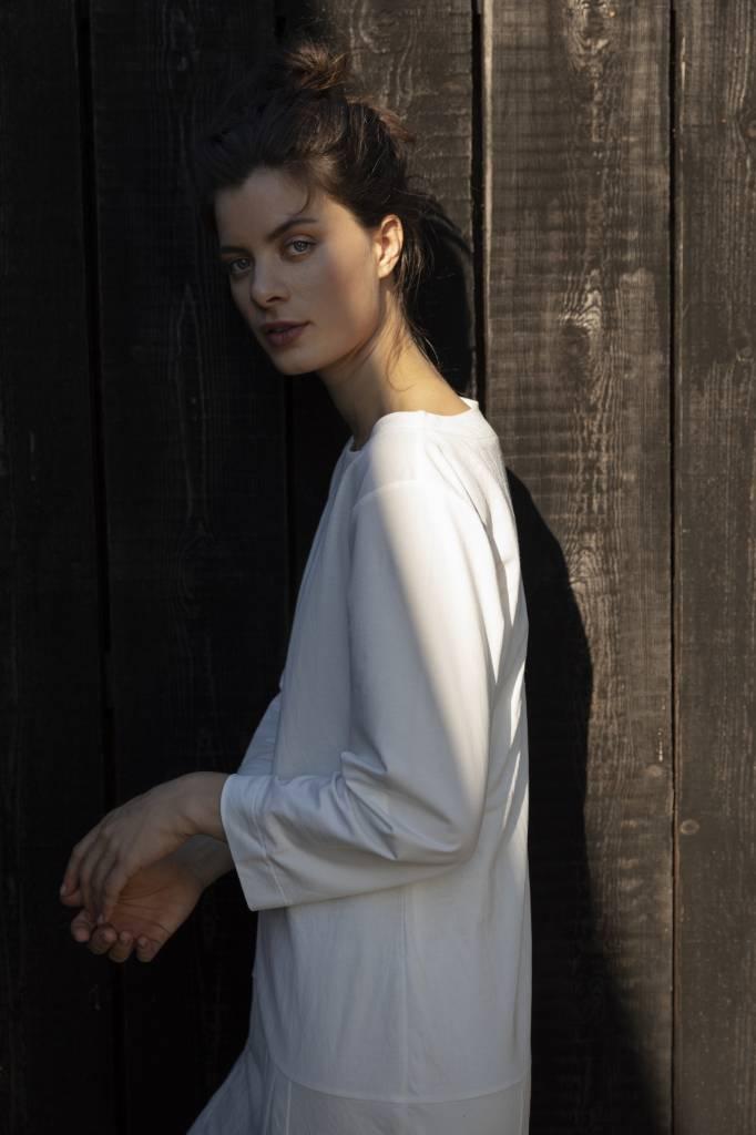 SYLVER Basic Elegance