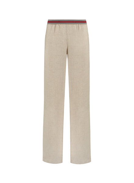 SYLVER Sahara Trousers - Roomwit