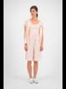 SYLVER Cotton Elasthan Shirt - Zalmroze