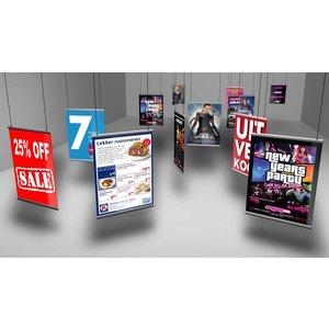Uw poster laten opmaken en ontwerpen door sneleenposter.nl