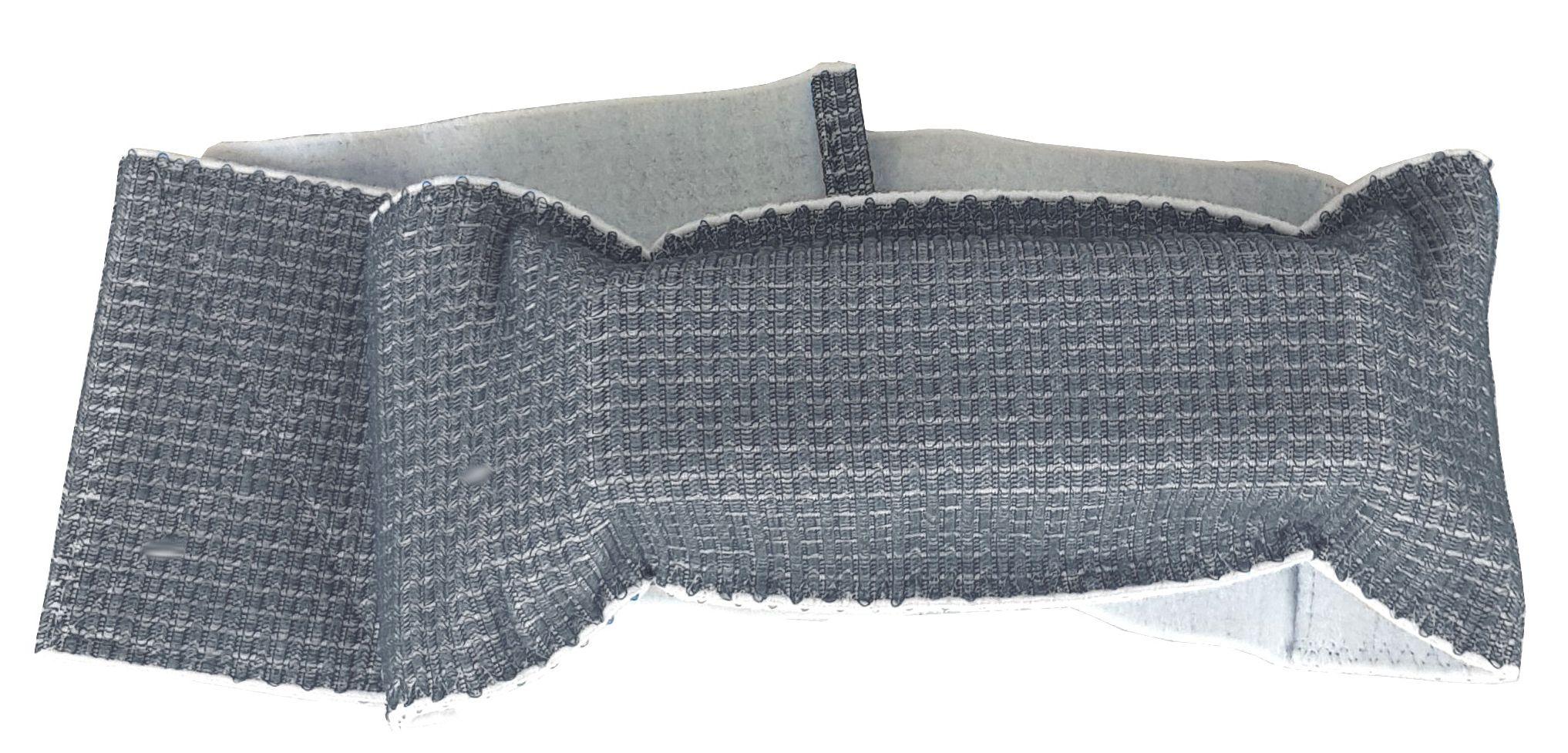 Schnarch-Stopp-Bandage