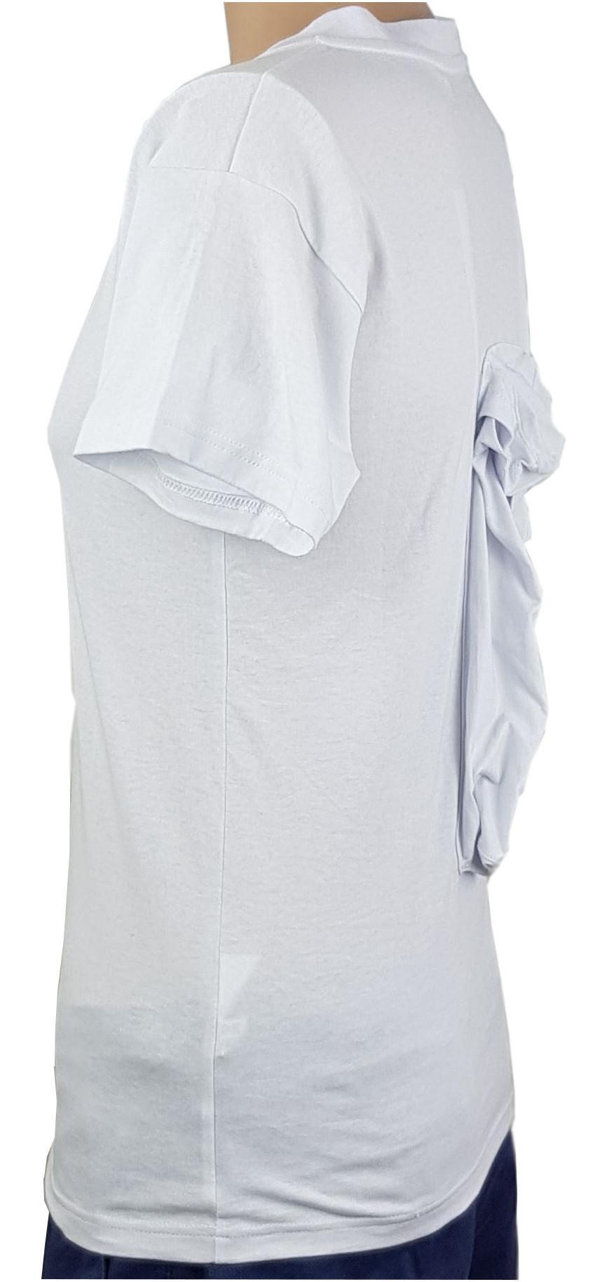 RVS-Ersatzshirt WK1