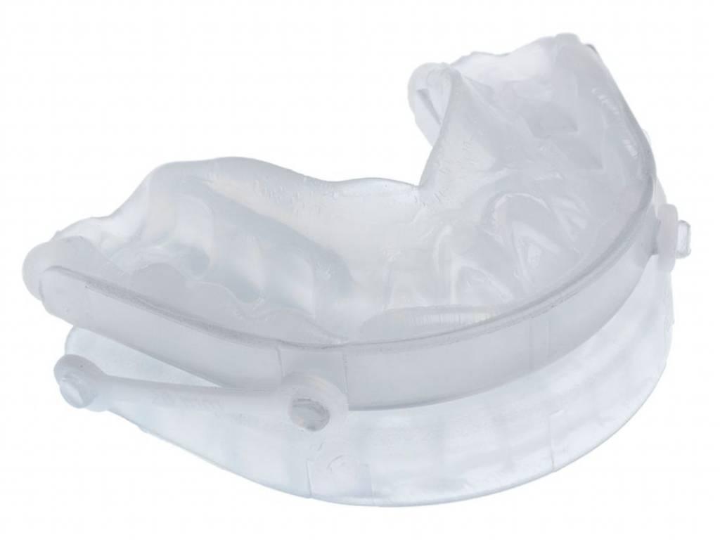 SomnoGuard SP Soft Zahnschiene gegen Schnarchen