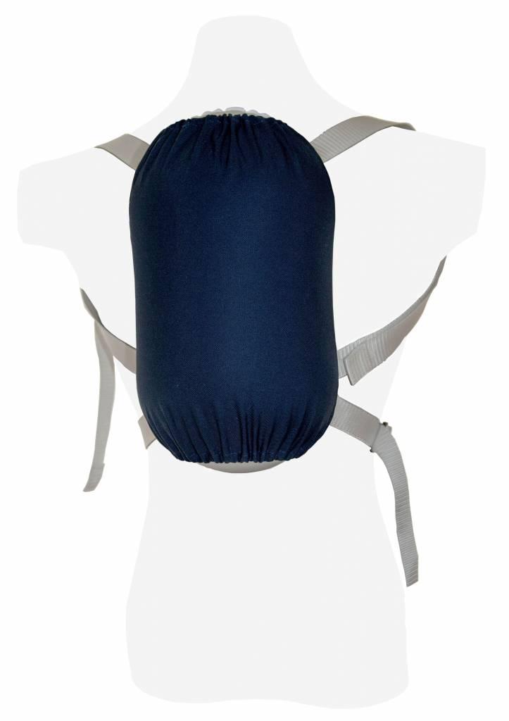Somno Cushion Standard Schnarch-Rucksack einfaches Modell