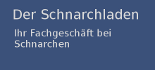 schnarchladen.de