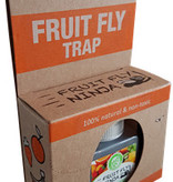 1-Pack (1 XL fruit fly traps)