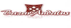 Bazar Andalus