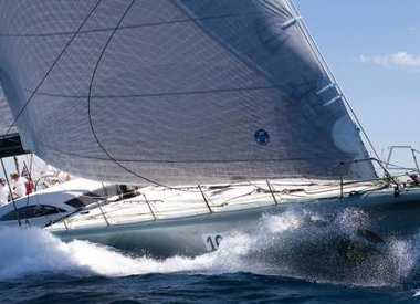 Boot & Jacht