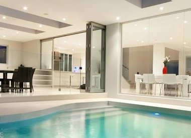 Houseproud