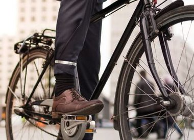 Bike & Motorcycle